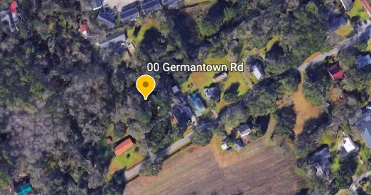 00 Germantown Road Summerville, SC 29483