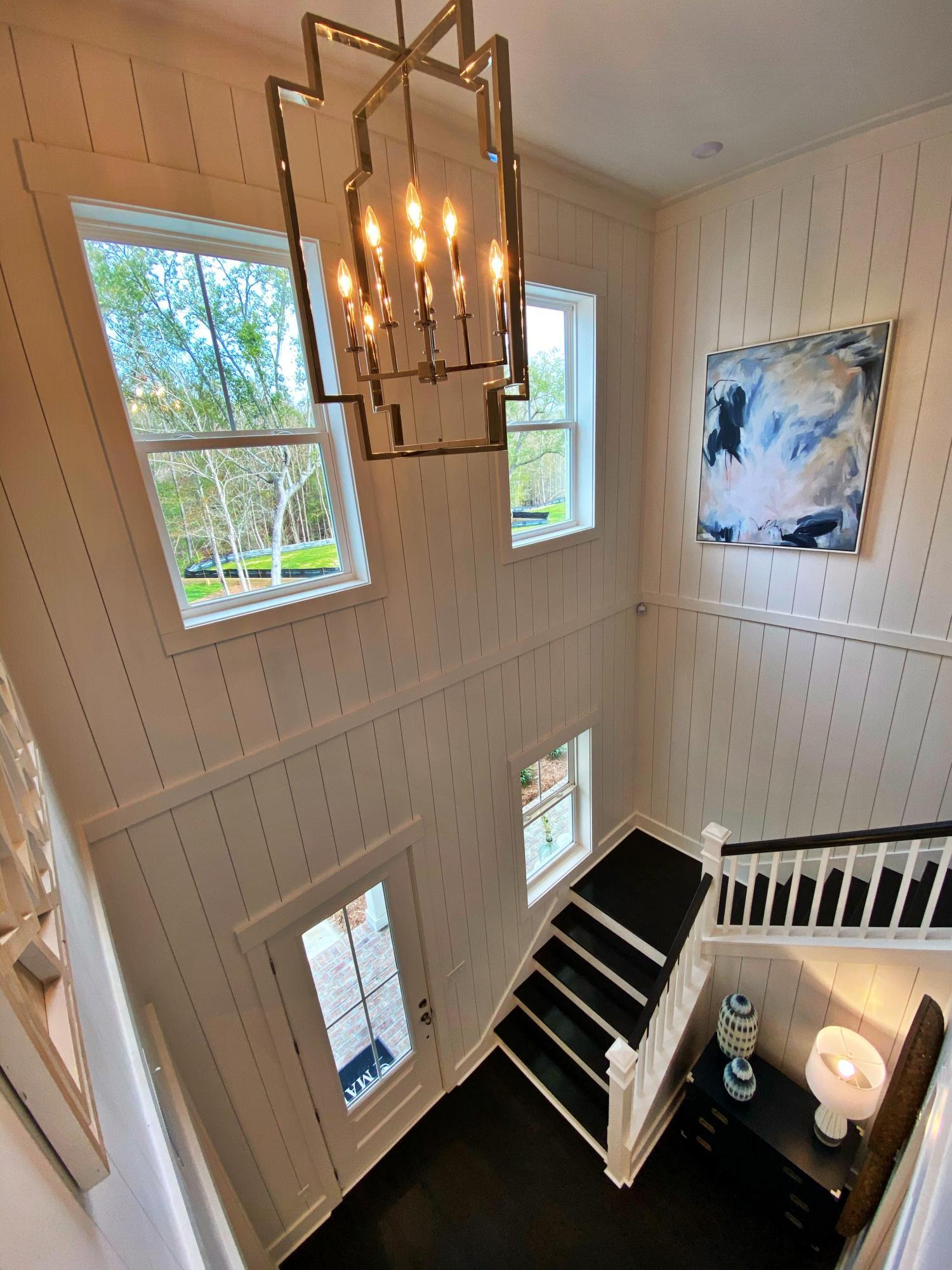 Fulton Park Homes For Sale - 1201 Max, Mount Pleasant, SC - 0