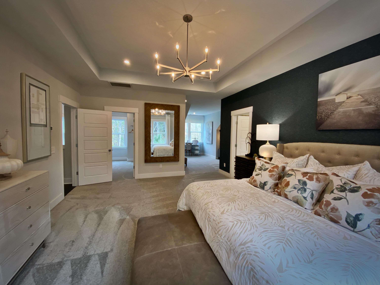 Fulton Park Homes For Sale - 1201 Max, Mount Pleasant, SC - 20