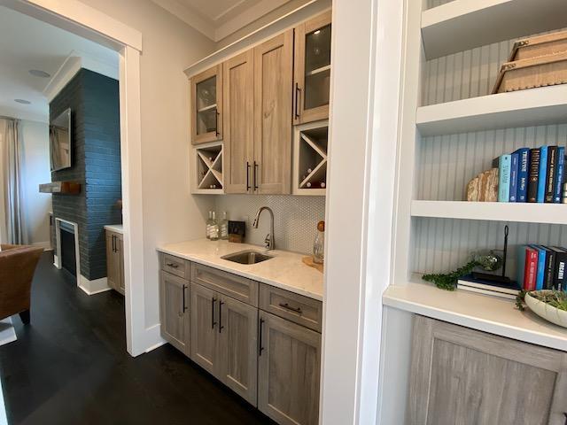 Fulton Park Homes For Sale - 1201 Max, Mount Pleasant, SC - 10