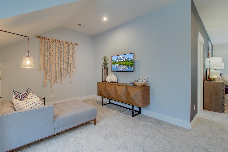 Fulton Park Homes For Sale - 1201 Max, Mount Pleasant, SC - 22