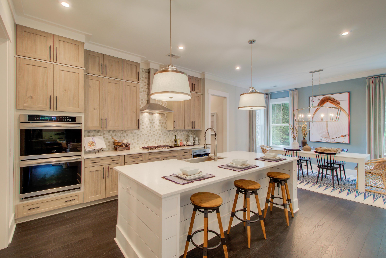 Fulton Park Homes For Sale - 1201 Max, Mount Pleasant, SC - 11