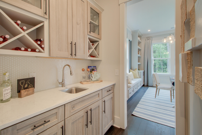 Fulton Park Homes For Sale - 1201 Max, Mount Pleasant, SC - 17