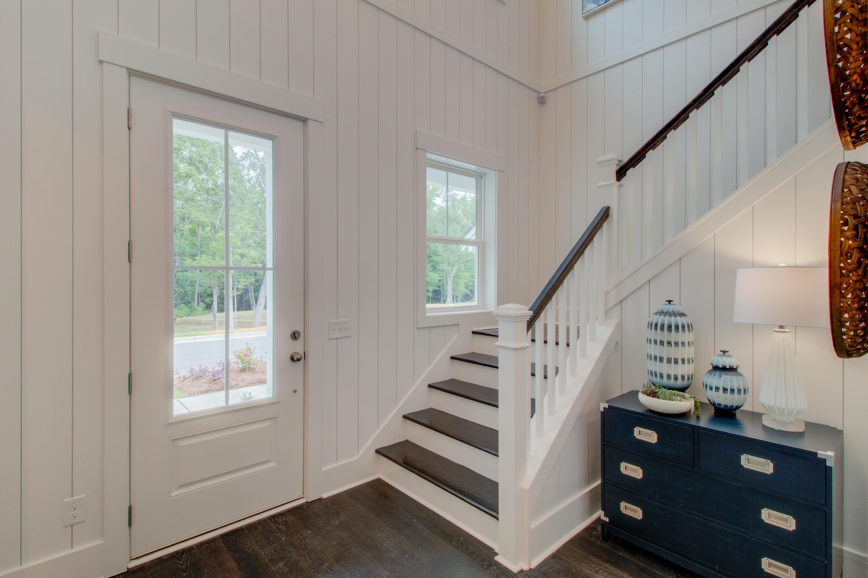 Fulton Park Homes For Sale - 1201 Max, Mount Pleasant, SC - 3