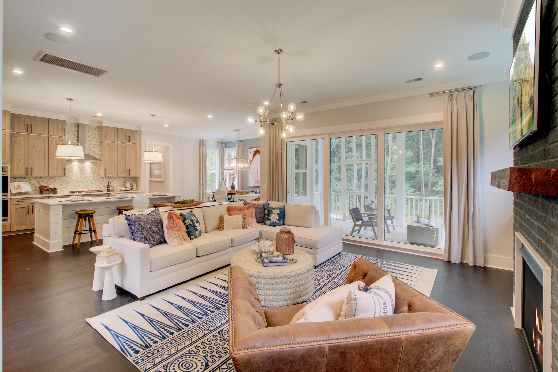 Fulton Park Homes For Sale - 1201 Max, Mount Pleasant, SC - 14