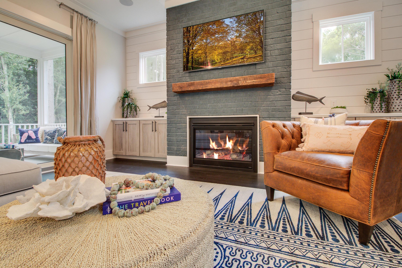 Fulton Park Homes For Sale - 1201 Max, Mount Pleasant, SC - 16