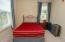 Bedroom #2 (or flex space)