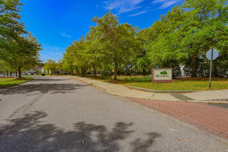 2100 Belle Isle Avenue UNIT 301 Mount Pleasant, SC 29464