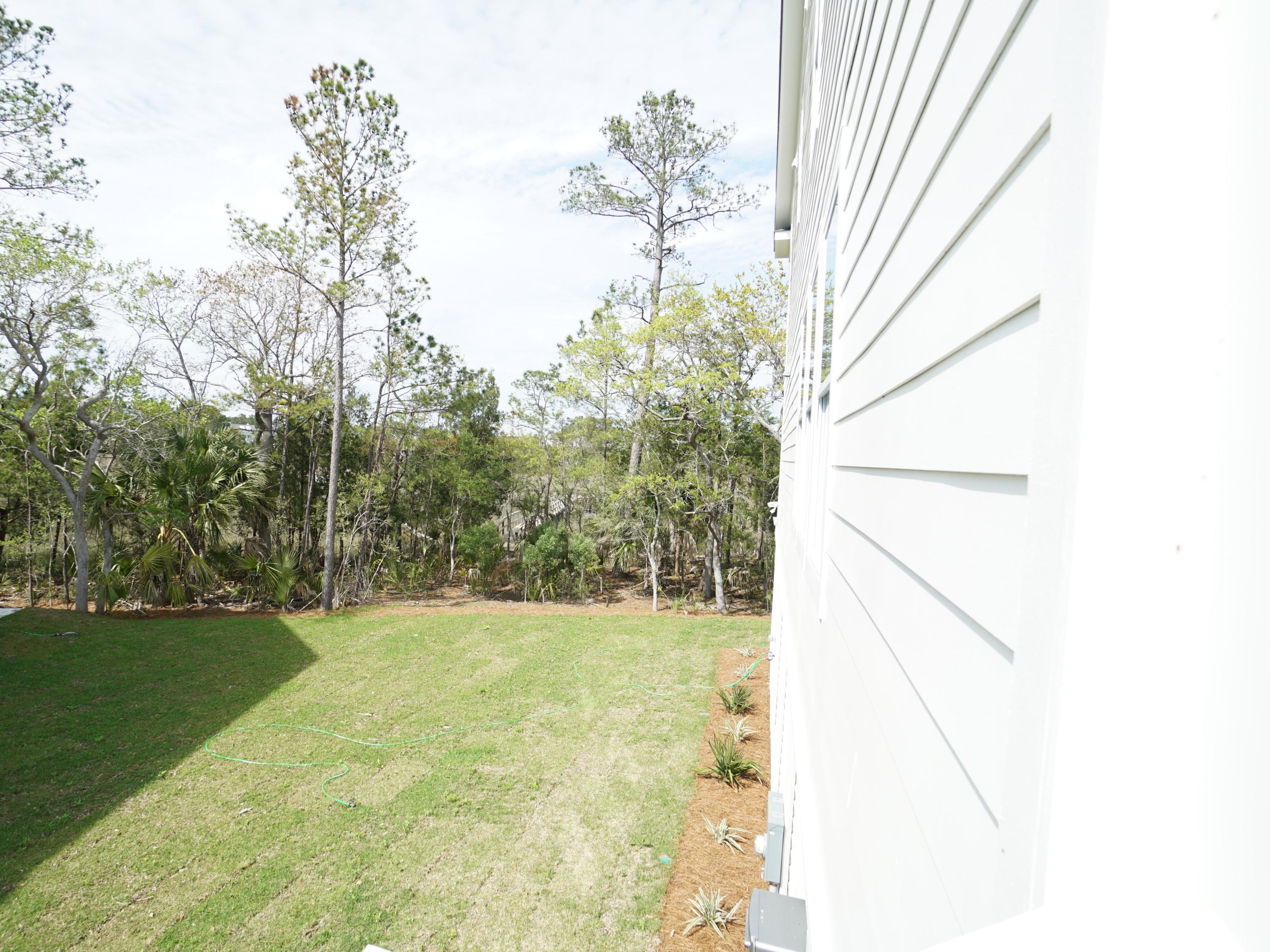 Rivertowne Country Club Homes For Sale - 2269 Palmetto Marsh, Mount Pleasant, SC - 50