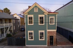 50 America Street, Charleston, SC 29403