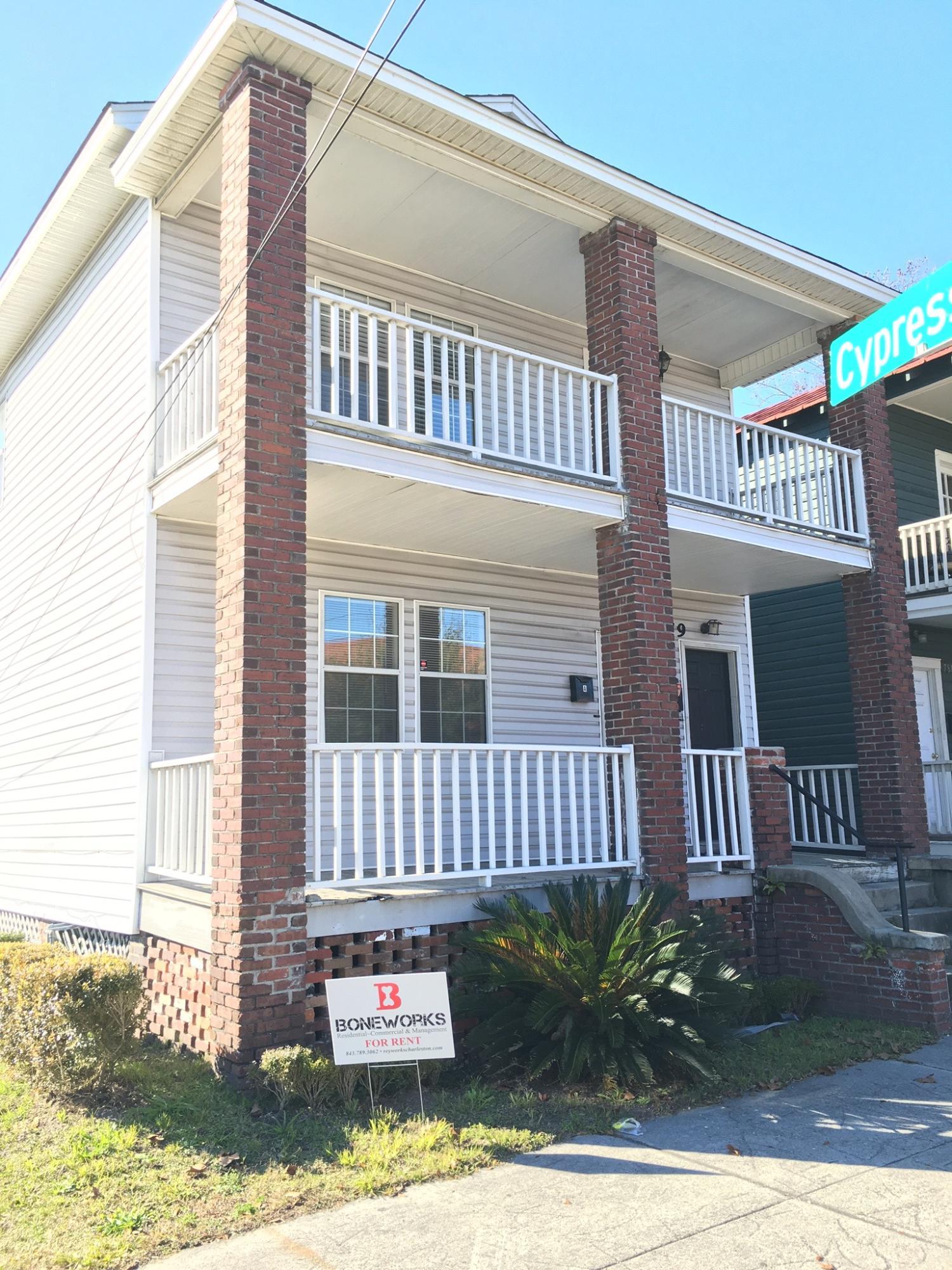 779 Meeting Street UNIT A Charleston, SC 29403
