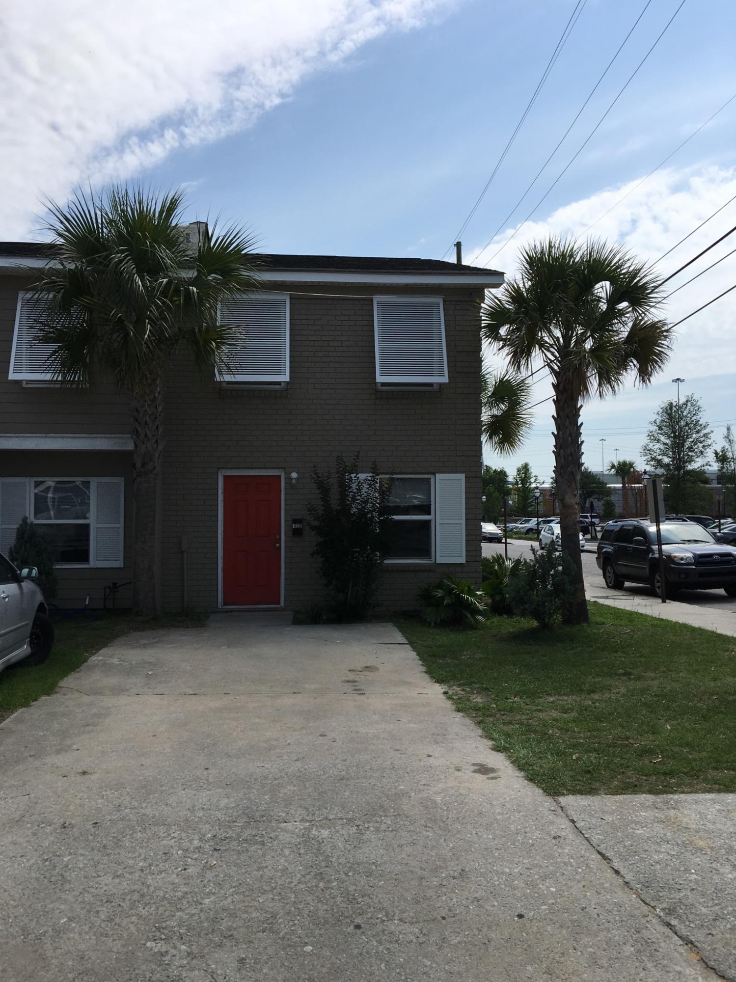 120 Drake Street Charleston, SC 29403