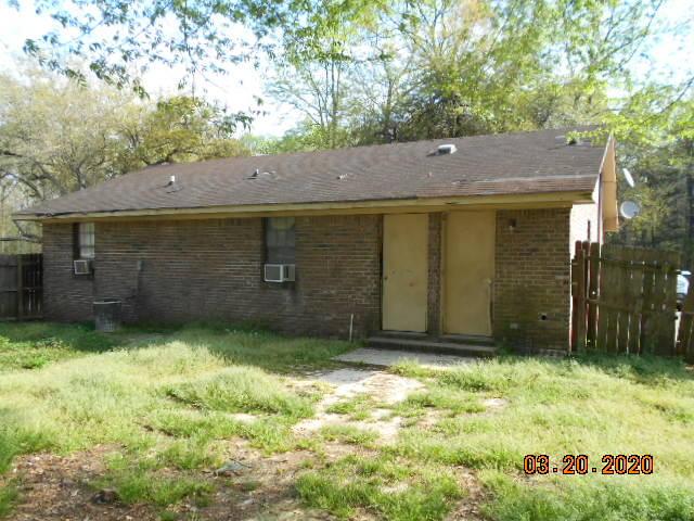 1533 Orangeburg Road Summerville, Sc 29483
