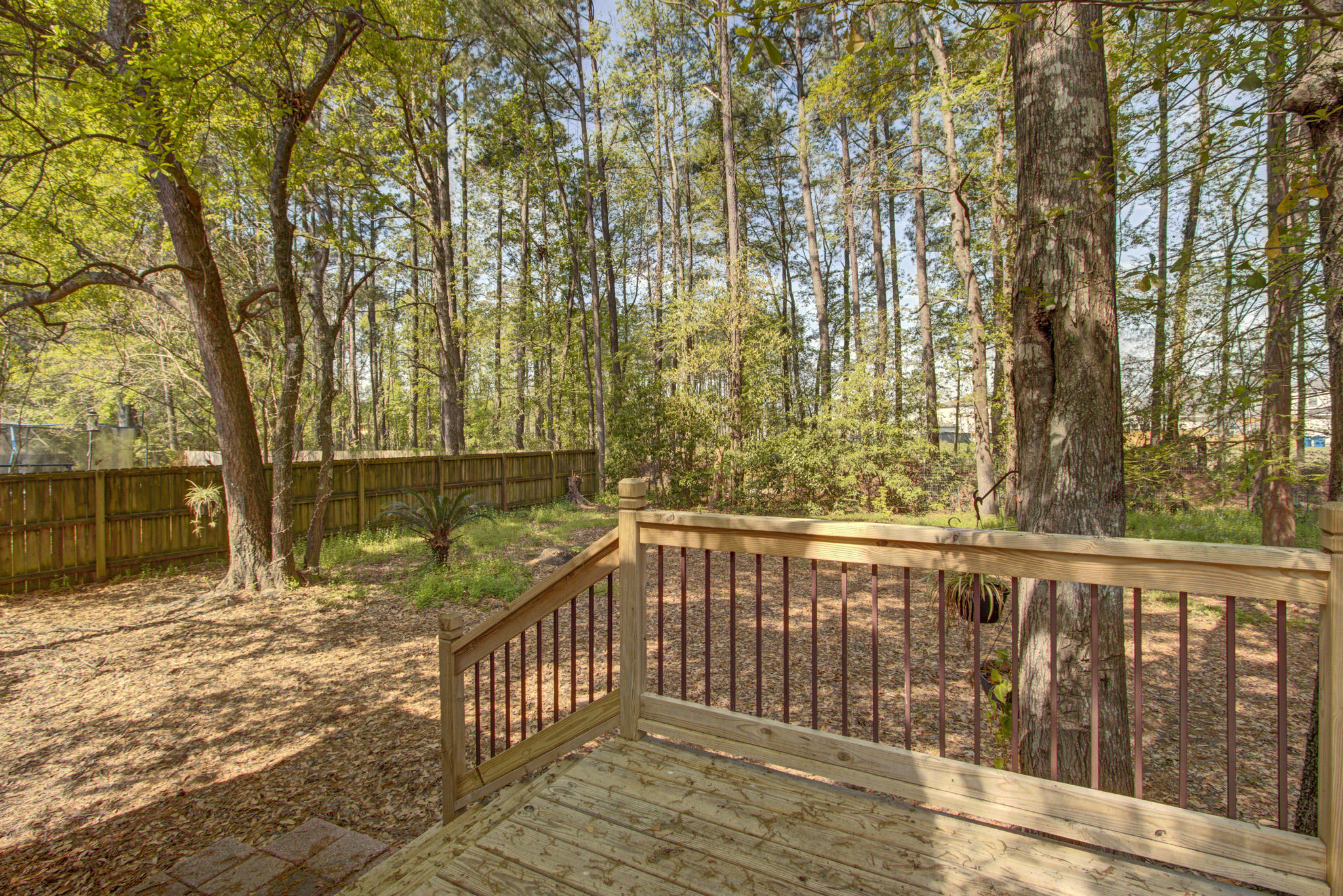 177 Iron Road Summerville, SC 29486