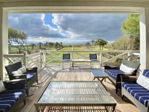 Property for sale at 2604 Palm Boulevard, Isle Of Palms,  South Carolina 29451