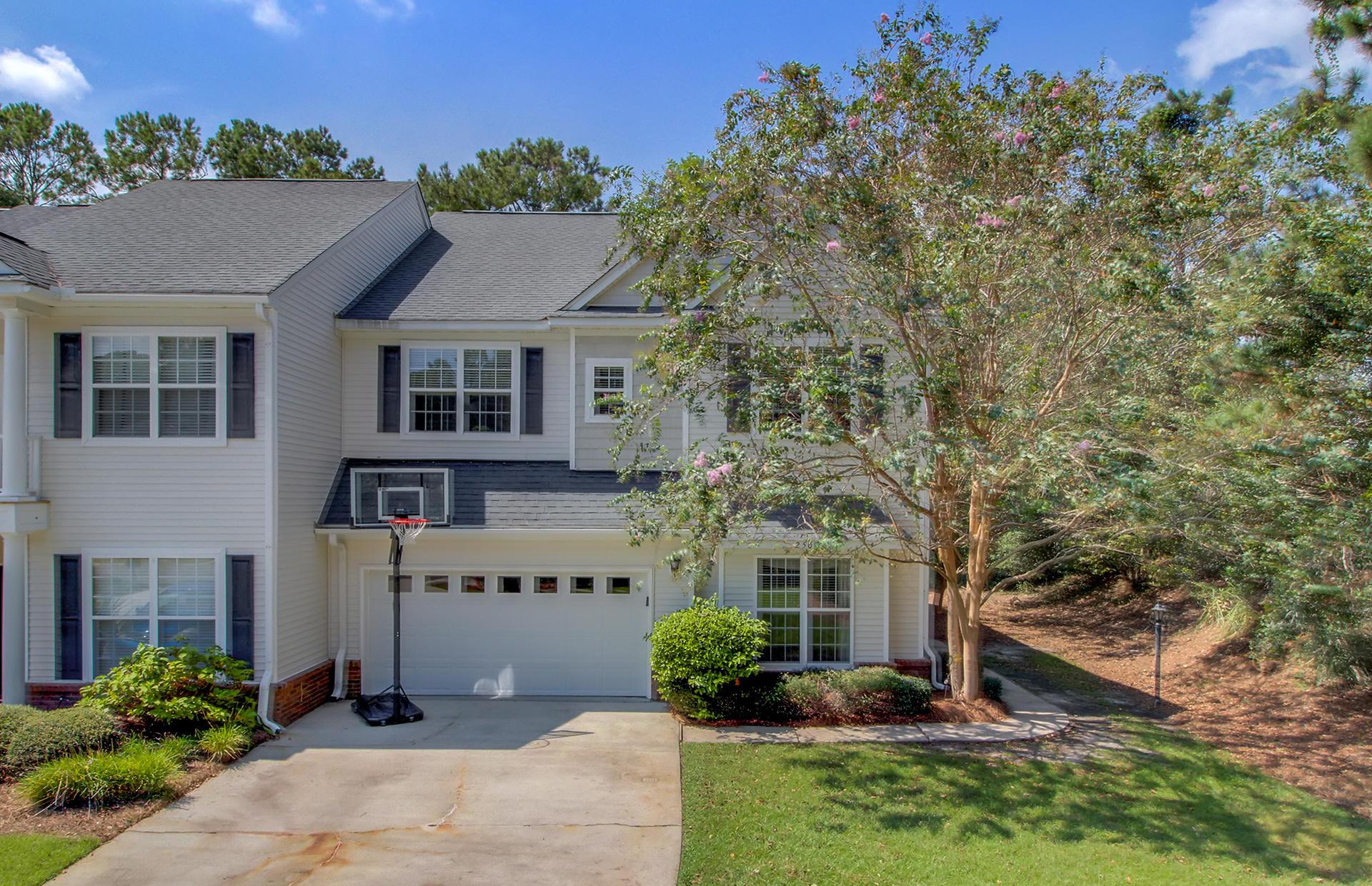 Park West Homes For Sale - 2500 Draymohr, Mount Pleasant, SC - 37