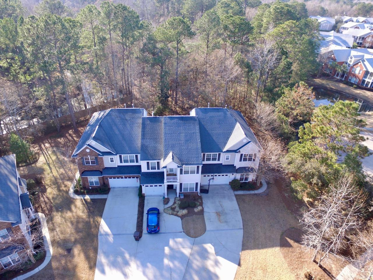 Park West Homes For Sale - 2500 Draymohr, Mount Pleasant, SC - 36