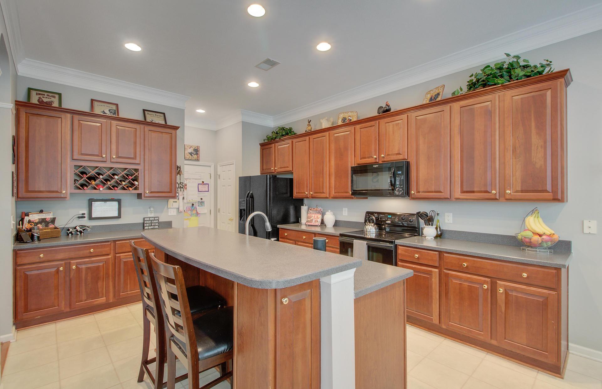 Park West Homes For Sale - 2500 Draymohr, Mount Pleasant, SC - 26