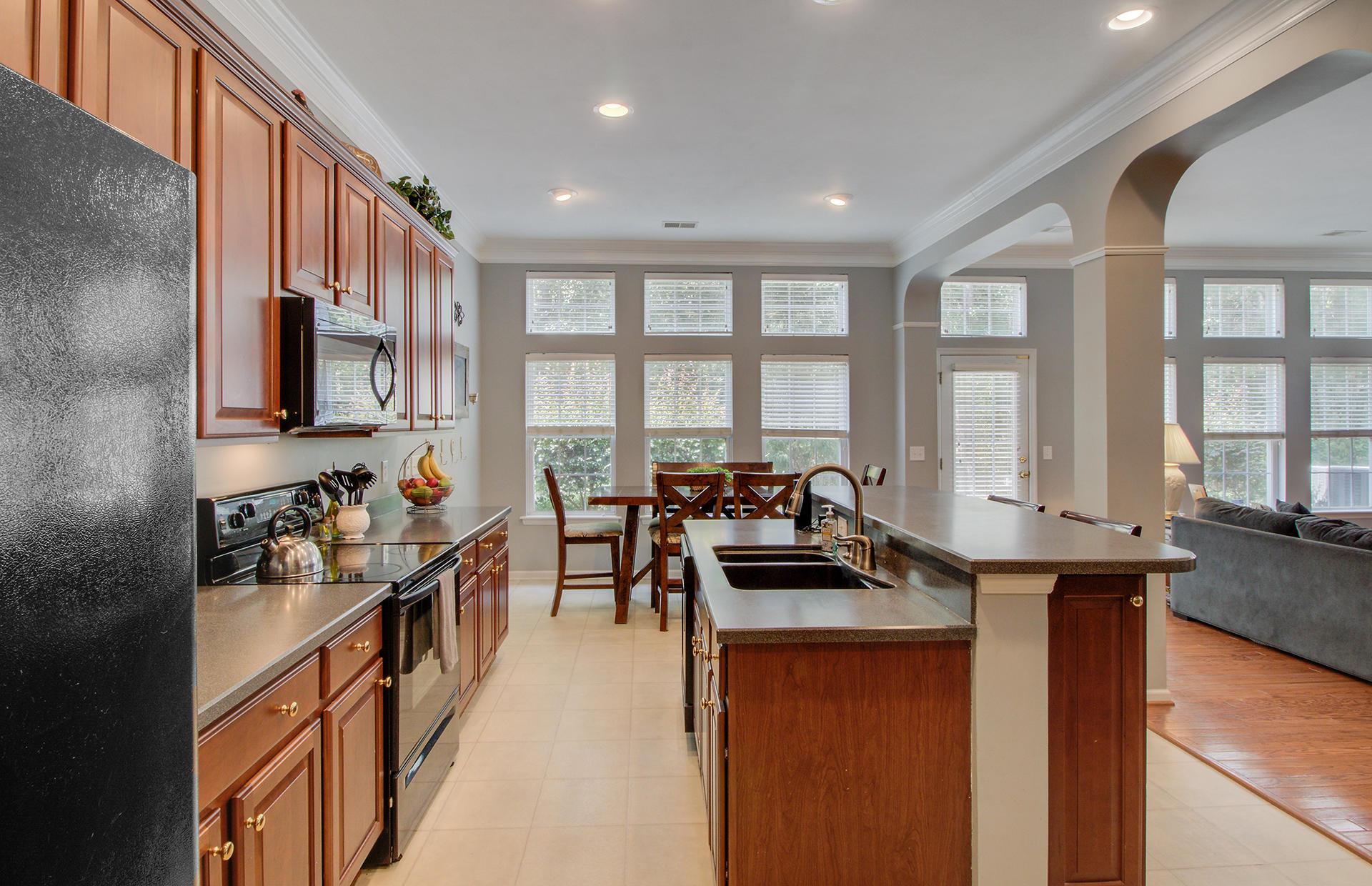 Park West Homes For Sale - 2500 Draymohr, Mount Pleasant, SC - 39