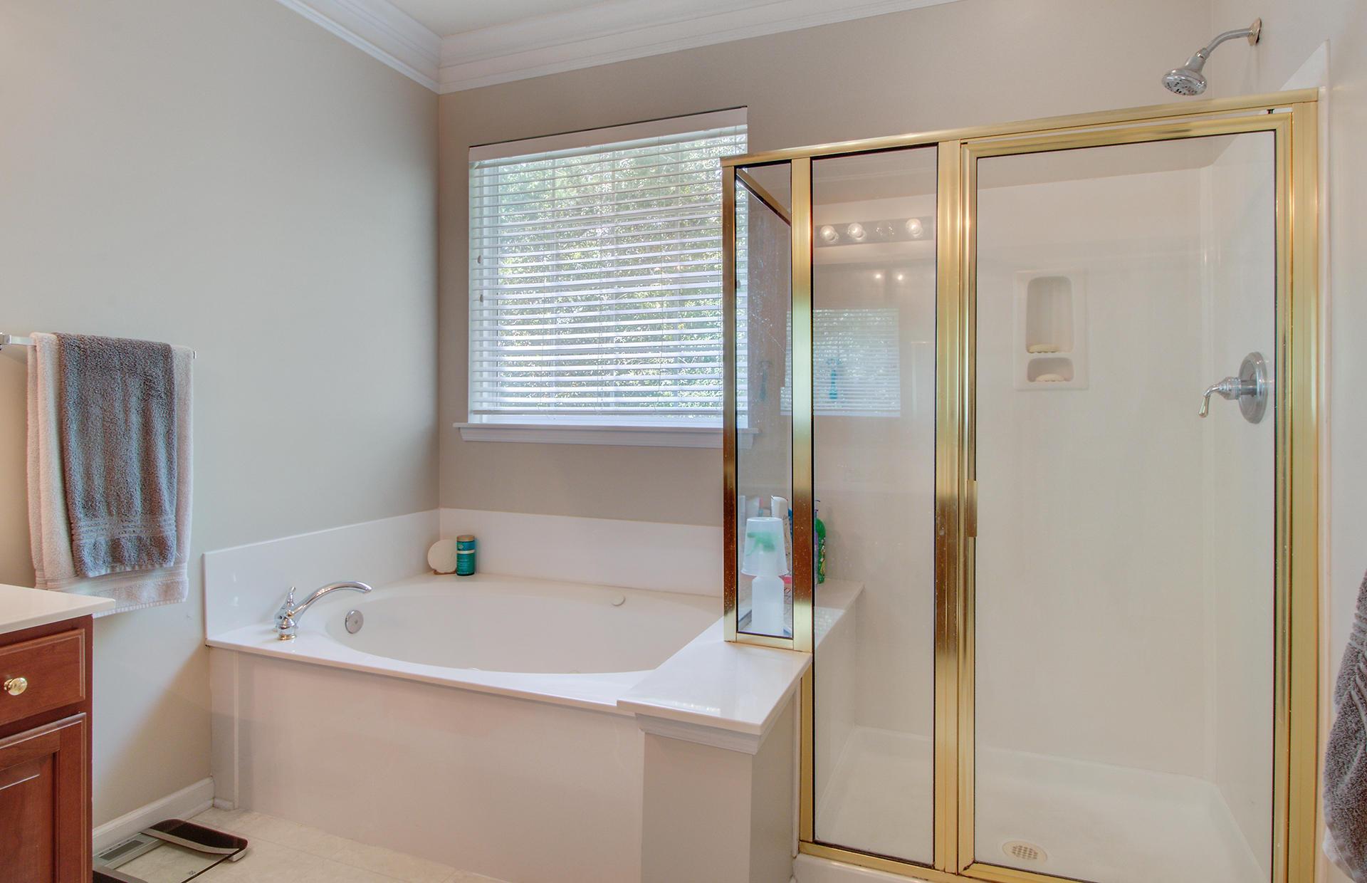 Park West Homes For Sale - 2500 Draymohr, Mount Pleasant, SC - 8