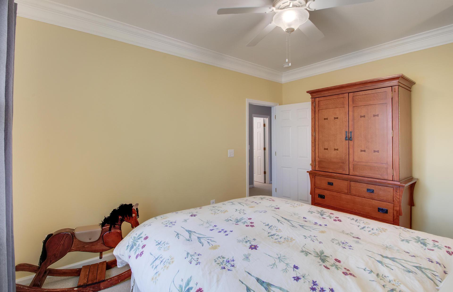 Park West Homes For Sale - 2500 Draymohr, Mount Pleasant, SC - 6
