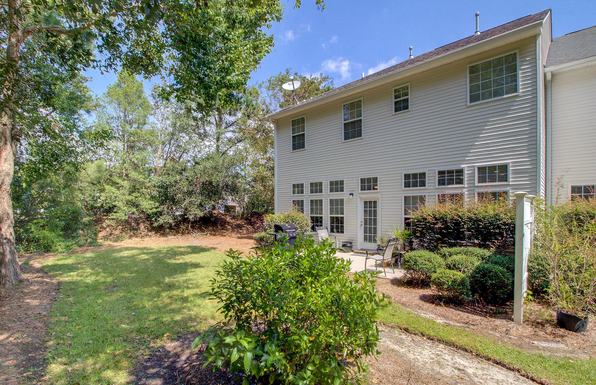 Park West Homes For Sale - 2500 Draymohr, Mount Pleasant, SC - 1