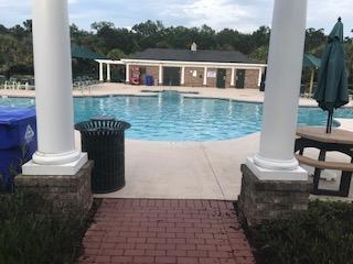 Park West Homes For Sale - 2500 Draymohr, Mount Pleasant, SC - 21