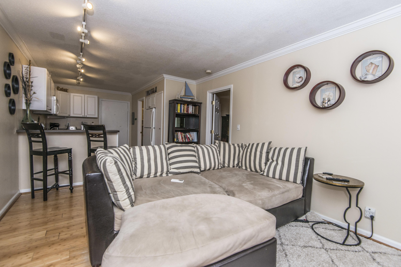 259 East Bay Street UNIT 8 A Charleston, SC 29401