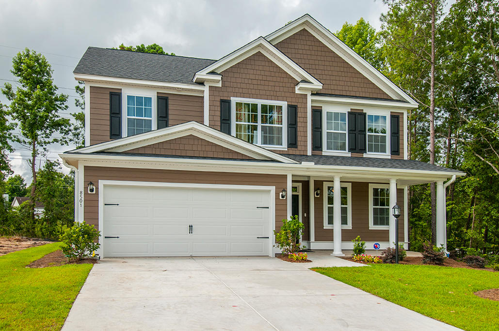 4 Black Pine Way Moncks Corner, SC 29461