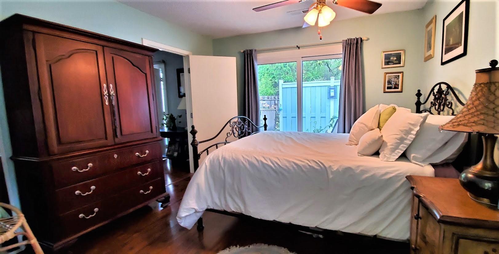 Snee Farm Homes For Sale - 1123 Honeysuckle, Mount Pleasant, SC - 22
