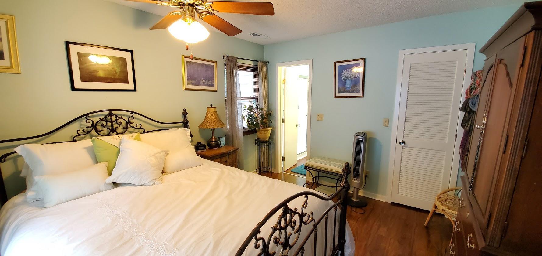 Snee Farm Homes For Sale - 1123 Honeysuckle, Mount Pleasant, SC - 20
