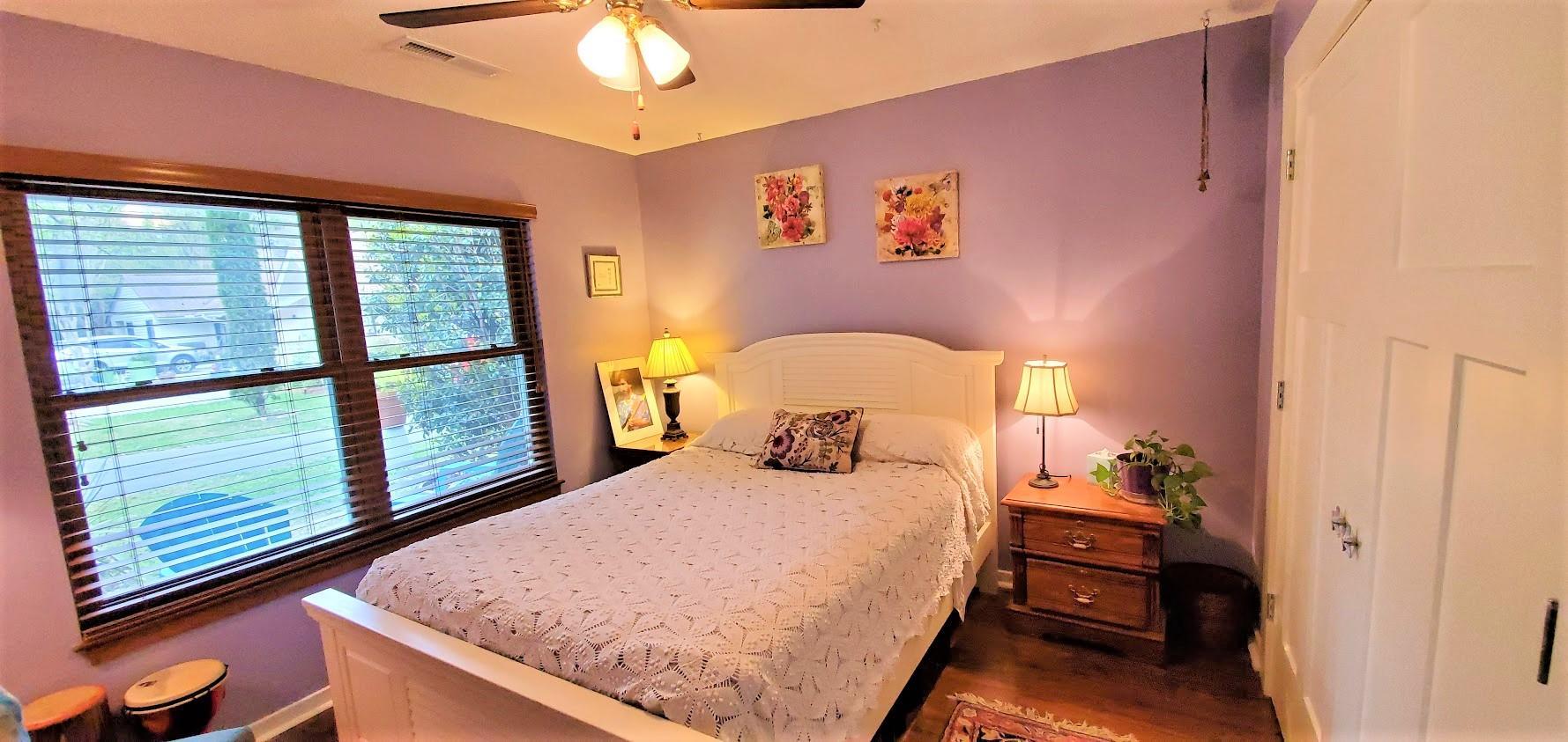 Snee Farm Homes For Sale - 1123 Honeysuckle, Mount Pleasant, SC - 21