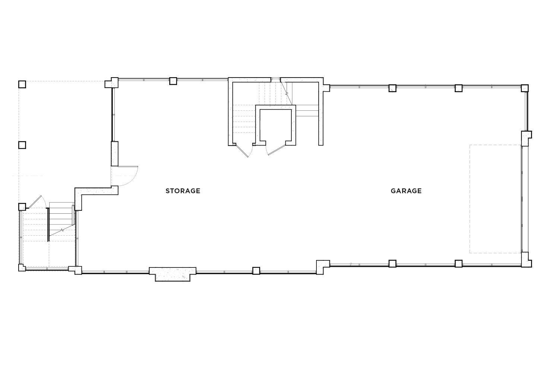 Kiawah River Homes For Sale - 3313 Knot, Johns Island, SC - 7