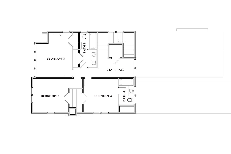 Kiawah River Homes For Sale - 3313 Knot, Johns Island, SC - 8