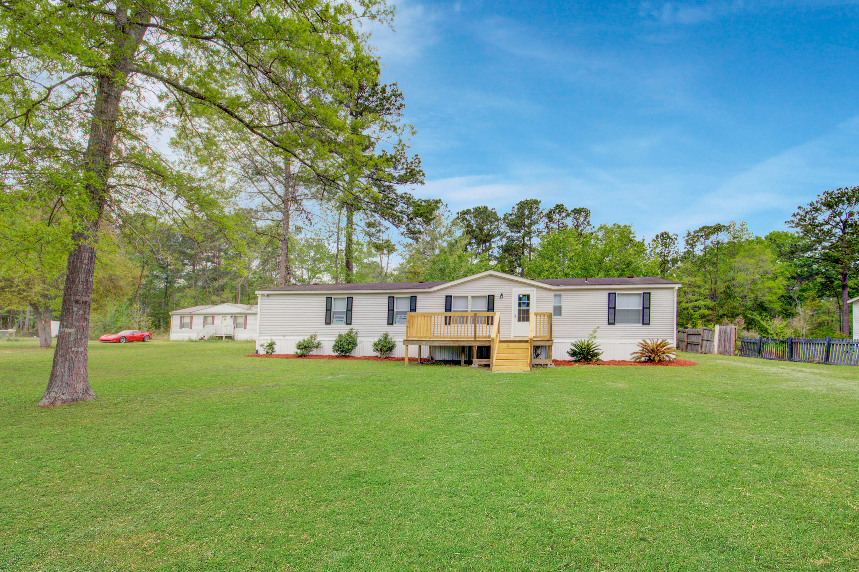 204 St Germain Drive Summerville, SC 29483