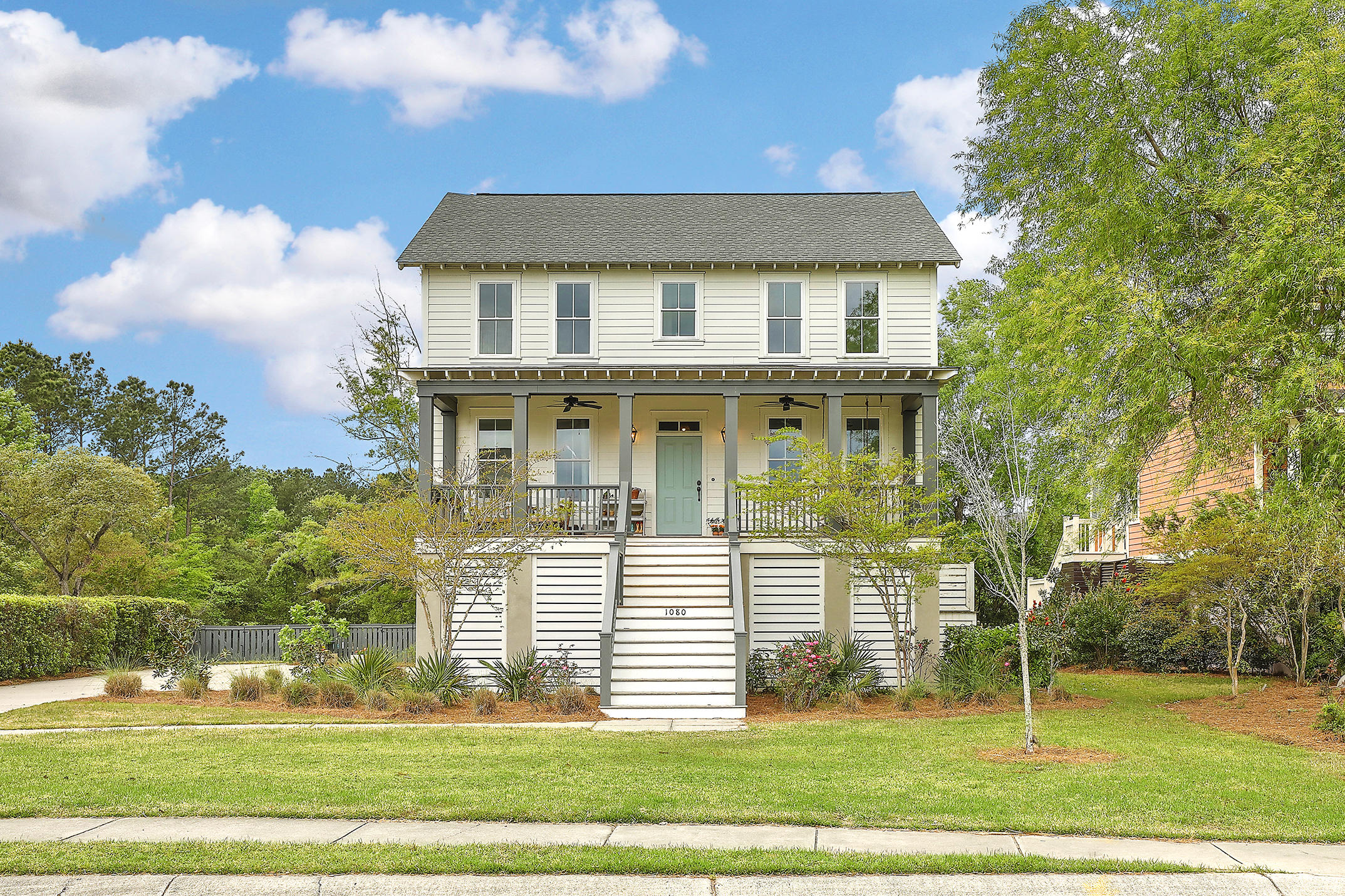 1080 Rivershore Road Charleston, SC 29492