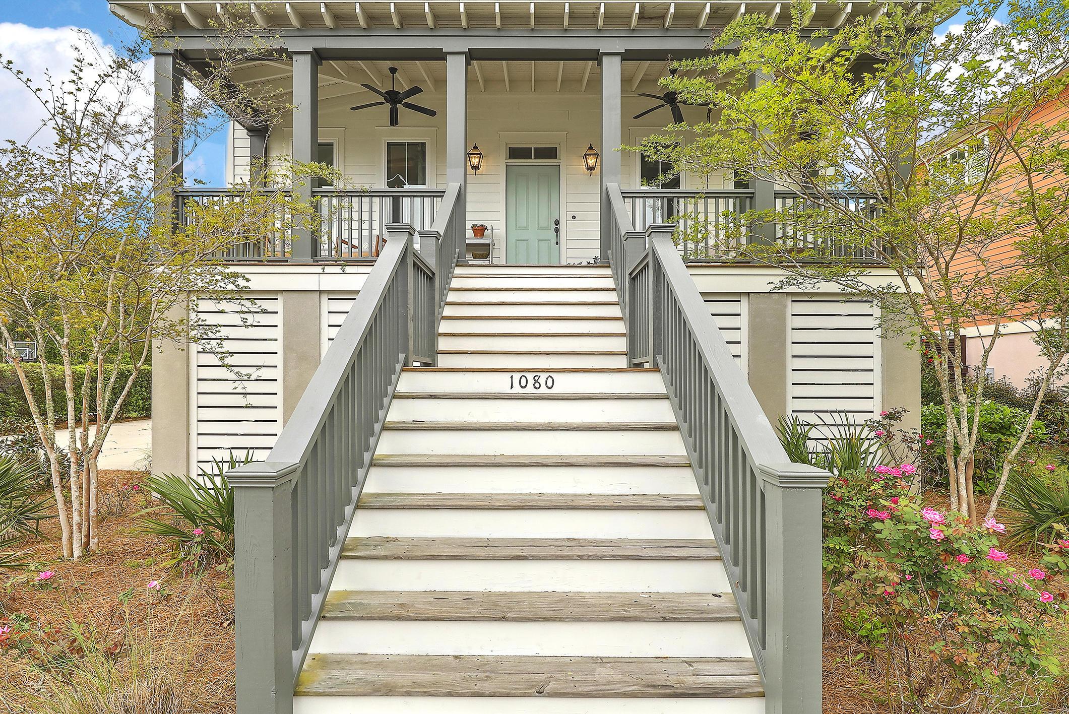 1080 Rivershore Road Charleston, SC 29492