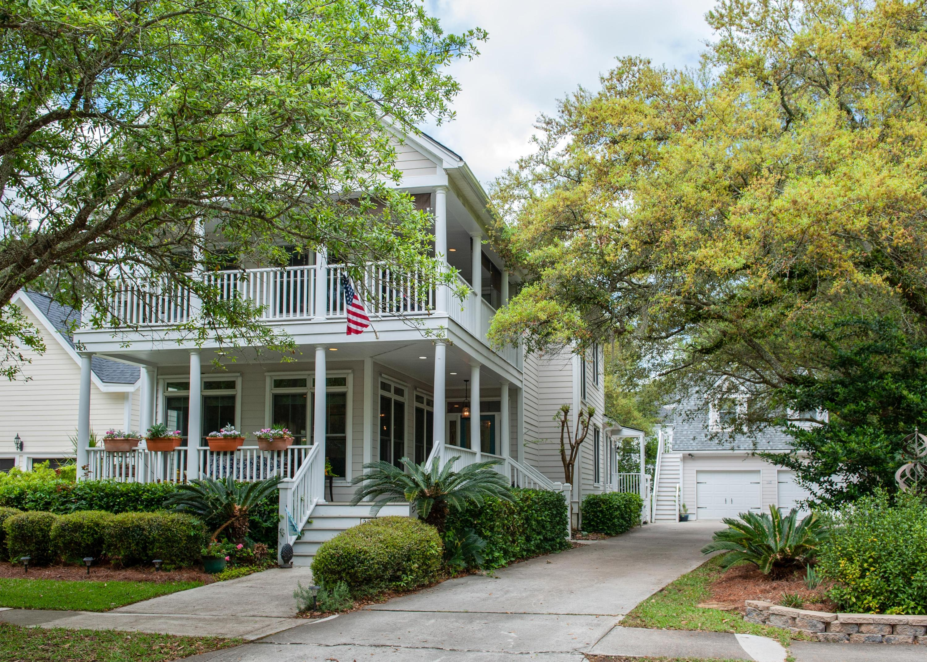 299 Beresford Creek Street Charleston, SC 29492