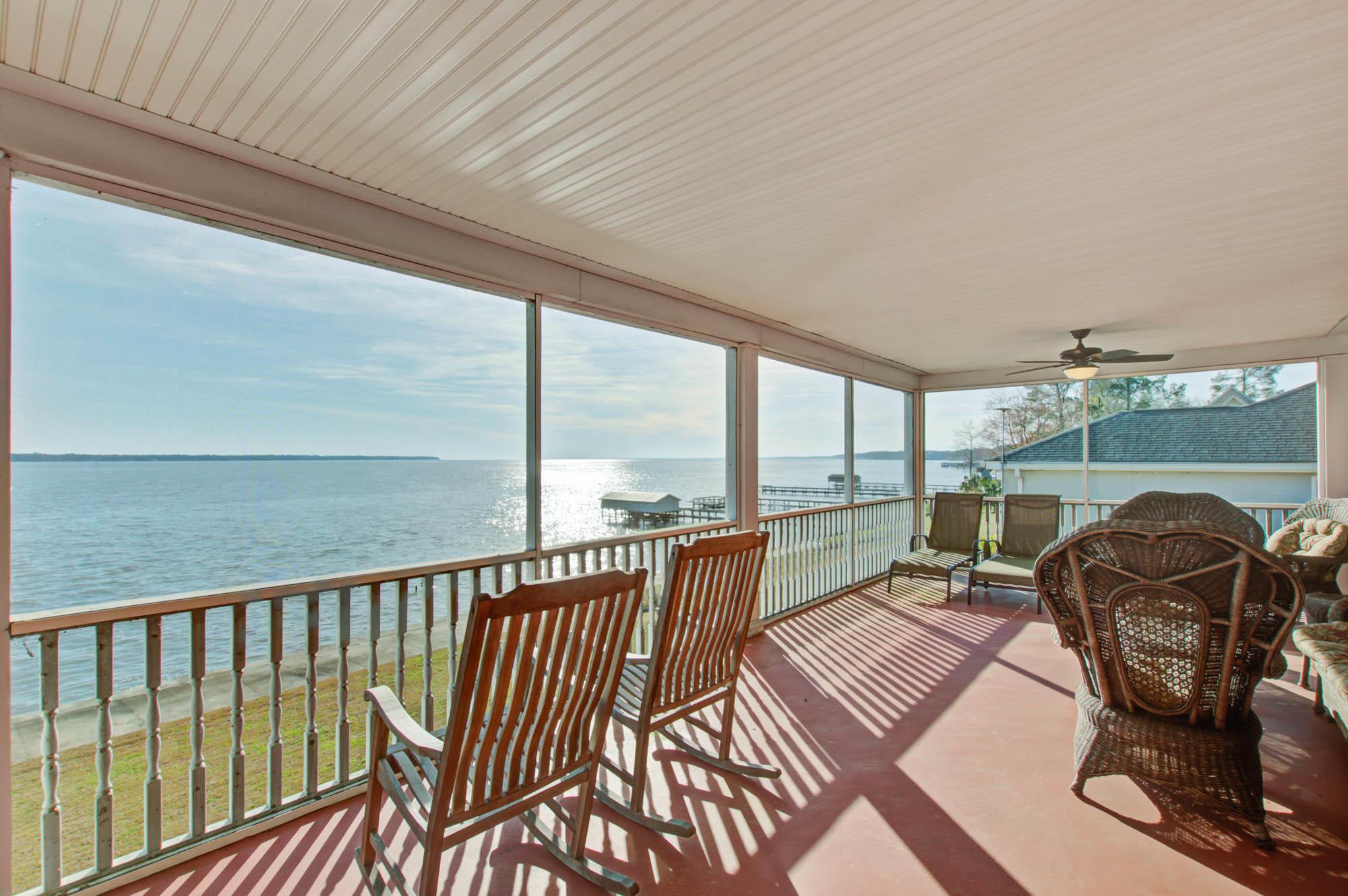 Santee Cooper Resort Homes For Sale - 449 Santee, Santee, SC - 28