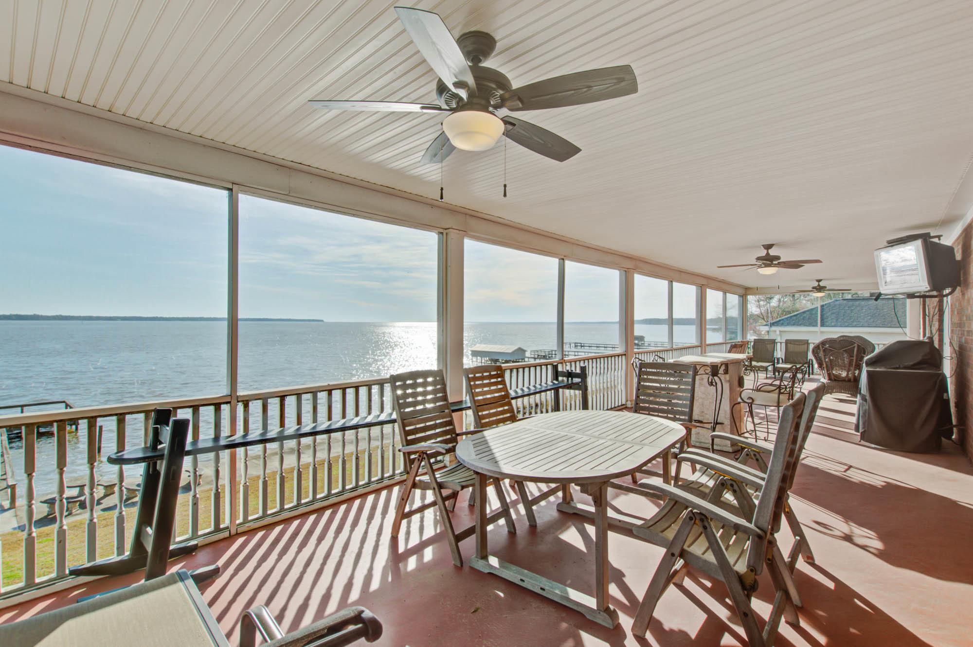 Santee Cooper Resort Homes For Sale - 449 Santee, Santee, SC - 30