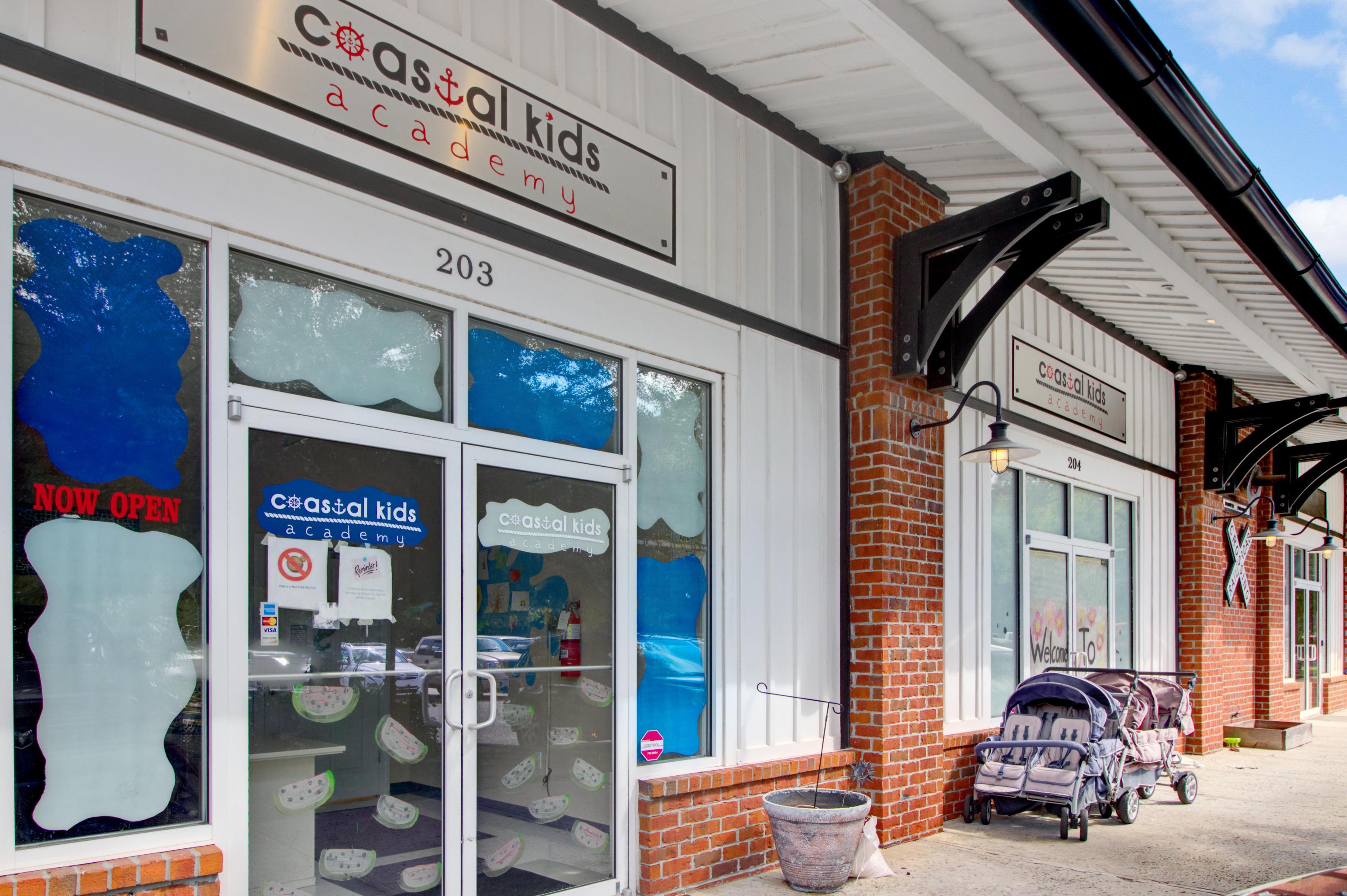 2013 Codorus Lane Hanahan, SC 29410