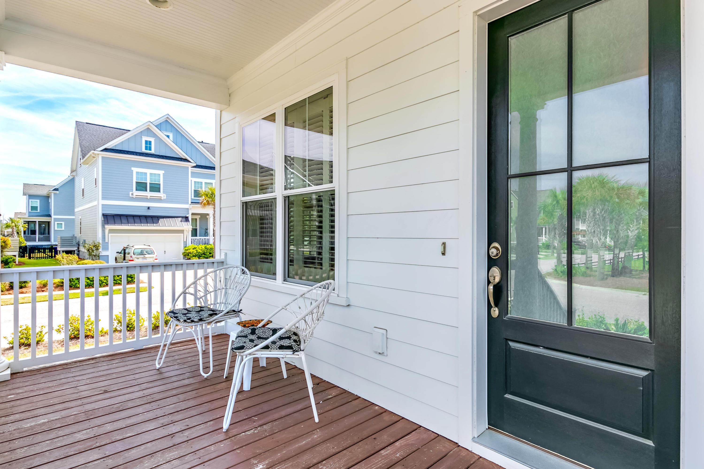 Dunes West Homes For Sale - 1403 Masthead, Mount Pleasant, SC - 19
