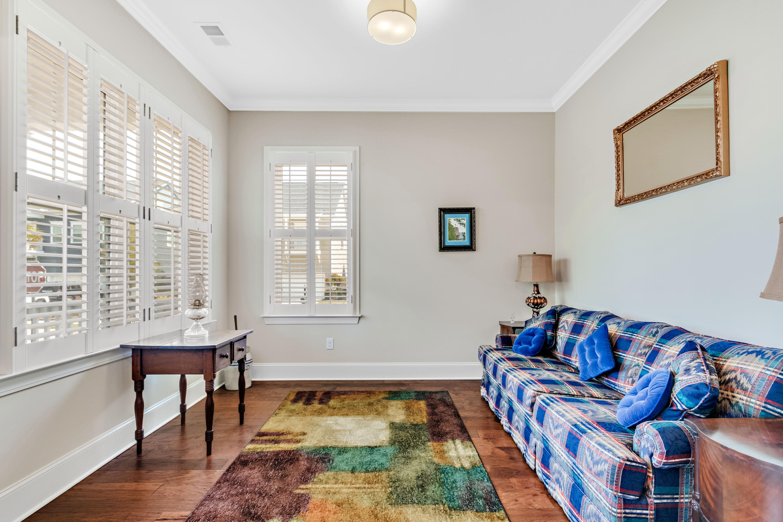 Dunes West Homes For Sale - 1403 Masthead, Mount Pleasant, SC - 22