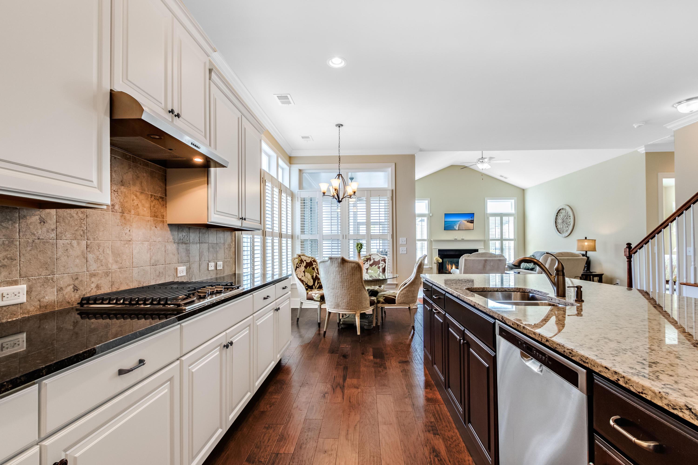 Dunes West Homes For Sale - 1403 Masthead, Mount Pleasant, SC - 5