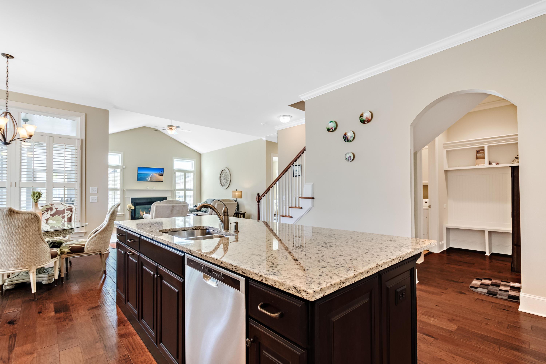 Dunes West Homes For Sale - 1403 Masthead, Mount Pleasant, SC - 16