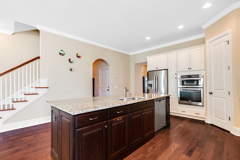 Dunes West Homes For Sale - 1403 Masthead, Mount Pleasant, SC - 17
