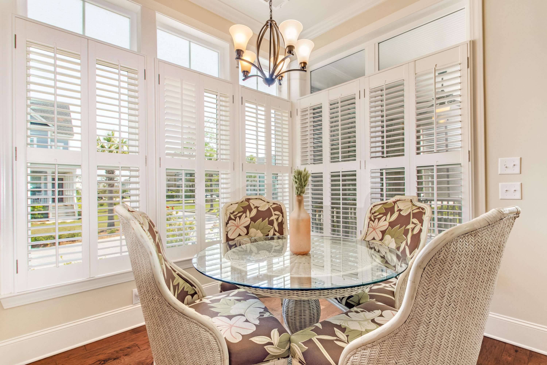 Dunes West Homes For Sale - 1403 Masthead, Mount Pleasant, SC - 15