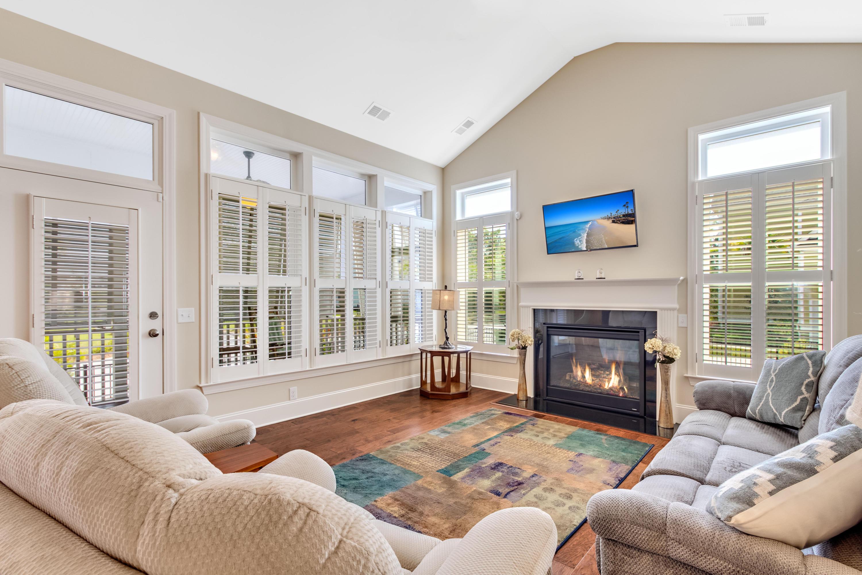 Dunes West Homes For Sale - 1403 Masthead, Mount Pleasant, SC - 13