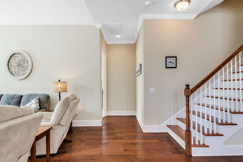 Dunes West Homes For Sale - 1403 Masthead, Mount Pleasant, SC - 11