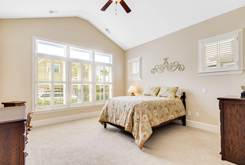 Dunes West Homes For Sale - 1403 Masthead, Mount Pleasant, SC - 12